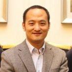 宋毅 -北京会明成长咨询中心资深咨询师
