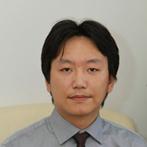 李济丹 -北京会明成长咨询中心资深咨询师