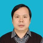 马增春 -北京会明成长咨询中心资深咨询师