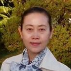 王平 -北京会明成长咨询中心资深咨询师