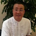 田野 -北京会明成长咨询中心首席专家咨询师