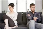 如何处理夫妻间的矛盾