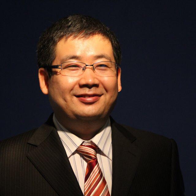 于桦 -北京会明成长咨询中心首席咨询师