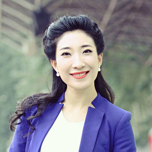 陈欣-北京会明成长咨询中心首席咨询师