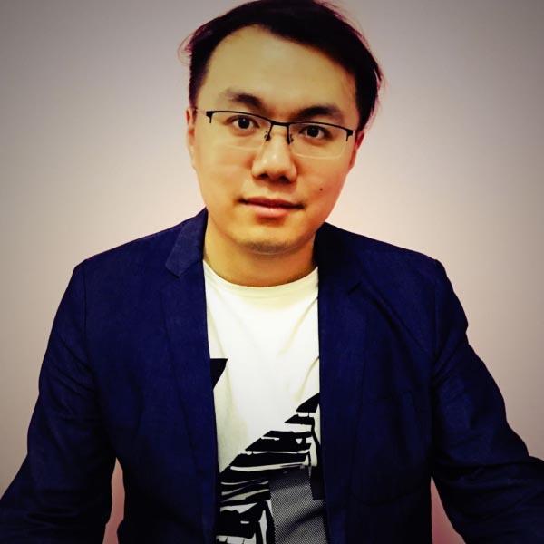 刘一旻 -北京会明成长咨询中心资深咨询师