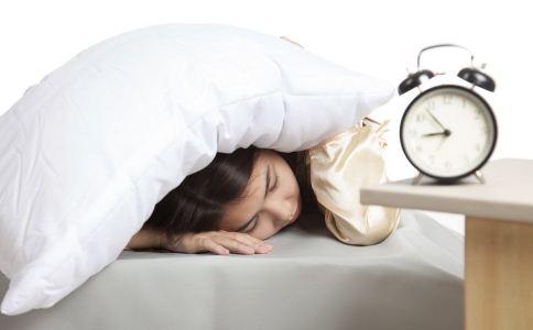 会明心理:心理咨询的手段,能够治疗失眠吗?-情绪调节-失眠多梦