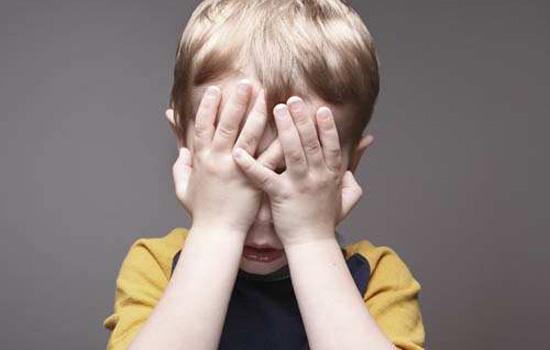 会明心理:家长不会说话的孩子多数不听话