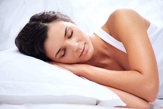 会明心理:失眠怎么能快速进入睡眠