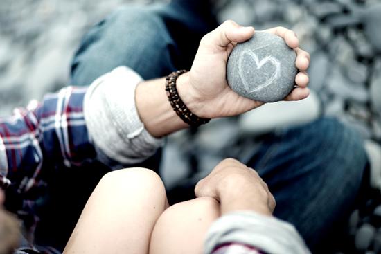 会明心理:婚前恐惧症有哪些表现?