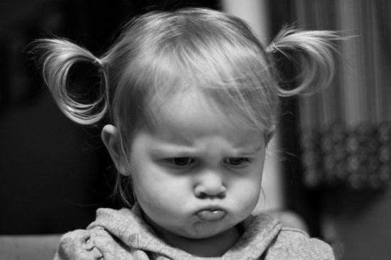 会明心理:孩子暴躁易怒怎么办?