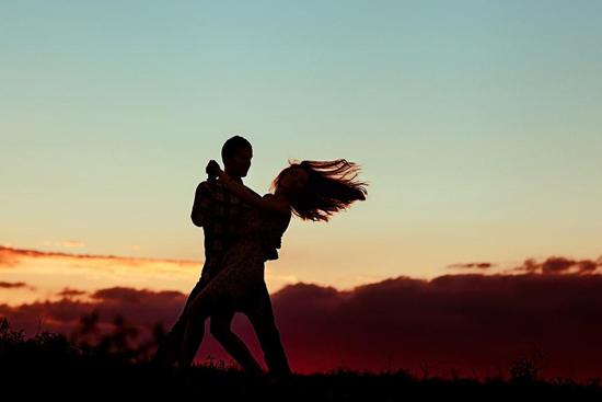孙月芬:读懂追逐者与逃避者 跳好婚姻圆舞曲