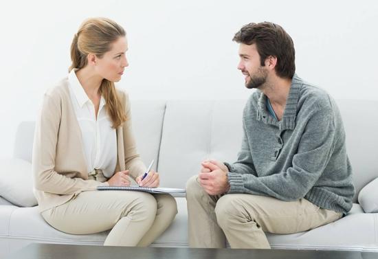 会明心理:心理咨询的种类有哪些?