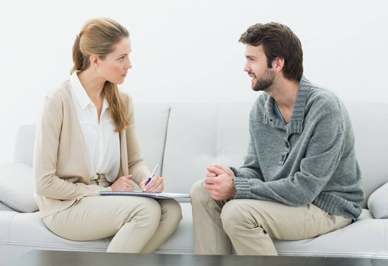 会明心理:心理咨询是什么感觉?