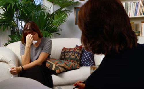 会明心理:心理咨询能帮你做什么?
