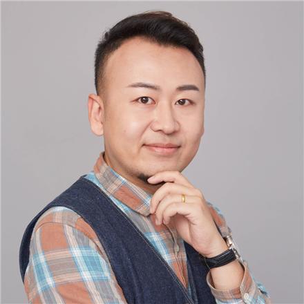 王宾 -北京会明成长咨询中心 专家咨询师