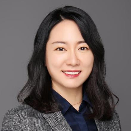 郑庆颐 -心理咨询师 -咨询师介绍 | 北京会明心理咨询中心