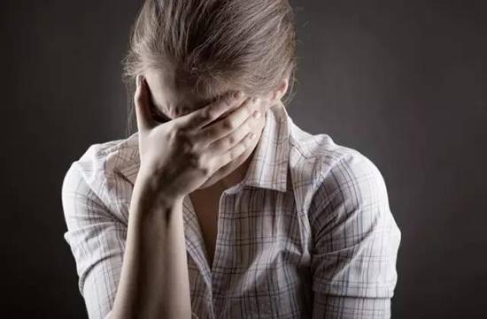 心理咨询真的有效果吗,有什么用?