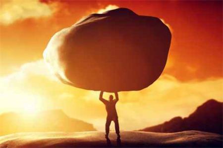 生活太多不如意,北京心理咨询教你成为一个内心强大的人