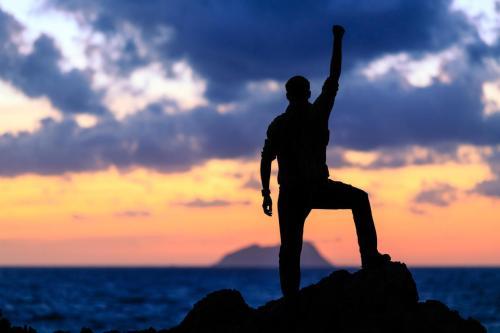 北京心理咨询:三个方法教你逆转自己的悲伤情绪
