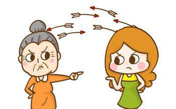 北京心理咨询:婆媳关系如何处理?家家有本难念的经