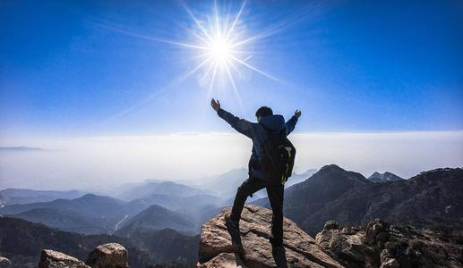 北京心理咨询:几个方法帮你消除坏情绪