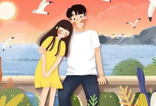 北京心理咨询:家庭不和谐,你有做到这几点吗