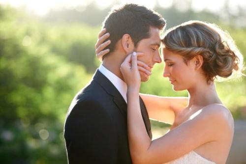 婚姻情感心理咨询有什么用?北京婚姻心理咨询可以解决哪些问题