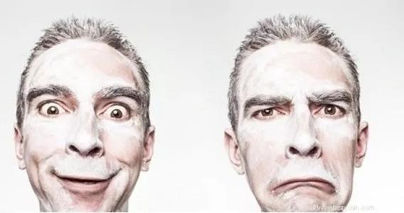 北京心理咨询:什么是躁郁症?躁郁症的特征有哪些