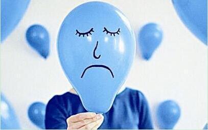 北京心理咨询:产生不良情绪,你知道有这些危害吗