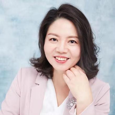 杨荣香 -心理咨询师 -咨询师介绍   北京会明心理咨询中心