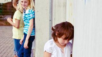 青少年心理辅导为您介绍孩子自卑怎么办?