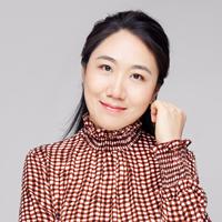 韩媛媛 -北京会明成长咨询中心资深咨询师