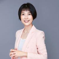 杨莉-咨询师介绍_北京会明心理咨询中心