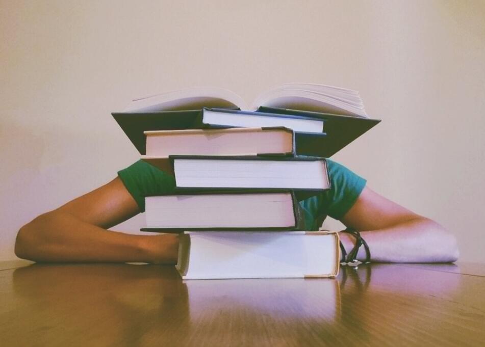 学生心理咨询如何解决孩子厌学问题