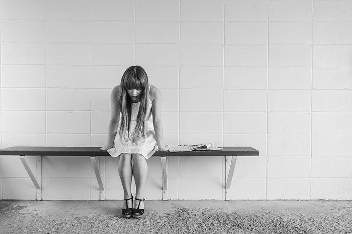抑郁心理咨询告诉你产后抑郁怎么办?