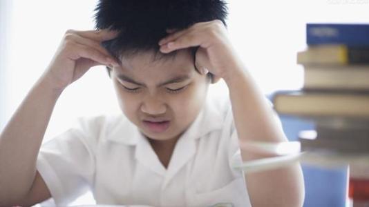 青少年心理专家:孩子不愿上学怎么办