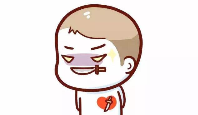北京心理咨询:多少孩子毁在了父母的刀子嘴上