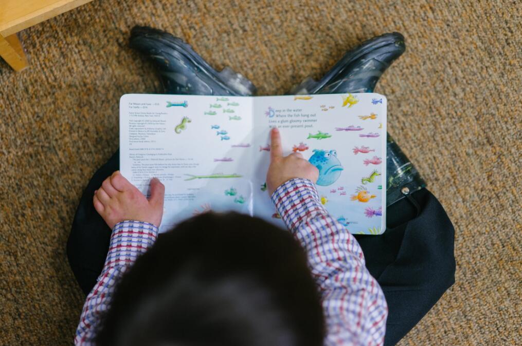 北京心理咨询:家庭教育问题