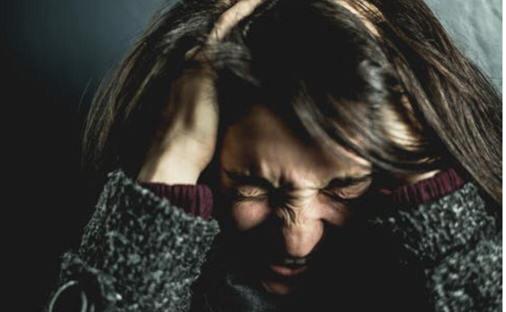 北京情绪调节心理咨询:有自卑心理怎么办?如何消除自卑?